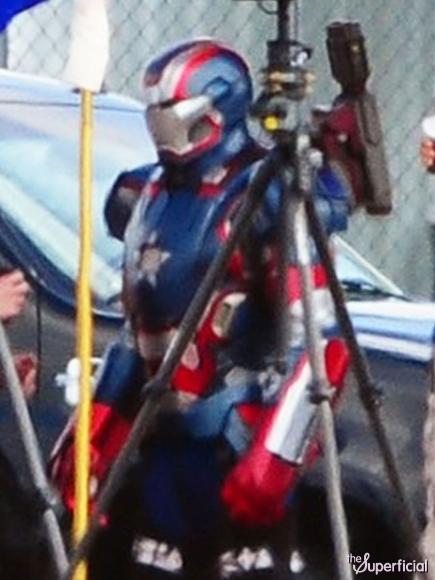Iron-patriot-iron-man3-02-435x580