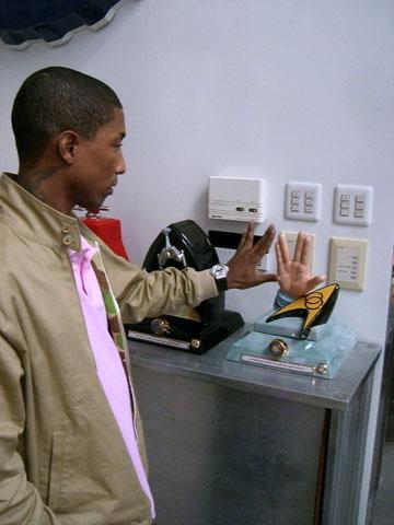 Pharrell-startrek