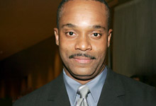 Rocky-carroll-new1