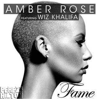Amber-rose-feat.-wiz-khalifa-v-fame-single-2012
