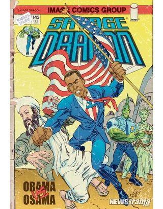 Obamavosama-image-456