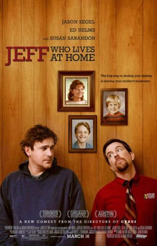 The_Duplass_Brothers_Jeff_Who_Lives_Home_Gets_Very_Homey_First_Poster_1327004019