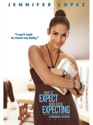 What-to-expect-when-youre-expecting-movie-poster-jennifer-lopez