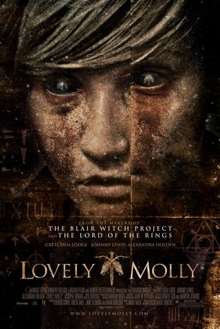 Lovely-molly-movie-poster