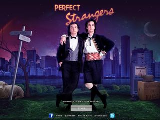 Perfect-Strangers-Video-Game-1335993153