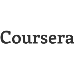 Coursera-med-square
