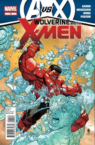 Wolverine_&_the_X-Men_Vol_1_11