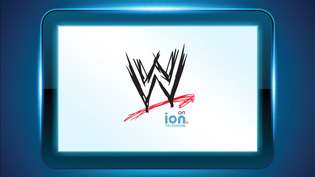 20120625_article_FULL_WWE-on-ION