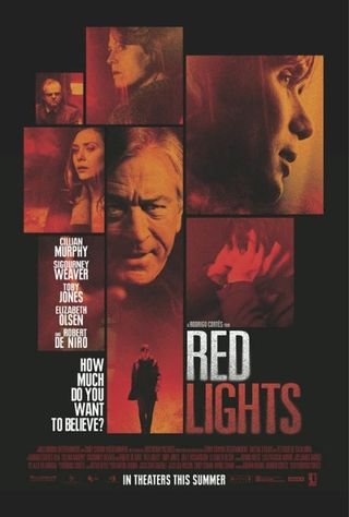 Red_Lights_poster_460x681