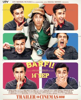 Barfi_Poster01