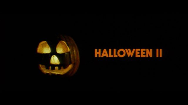 halloween 2 movie title - Halloween Sounds Torrent