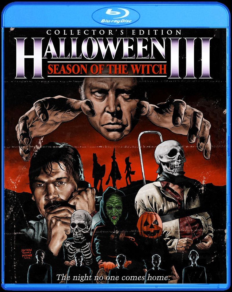 Halloween-iii-collectors-edition-blu-ray-dvd