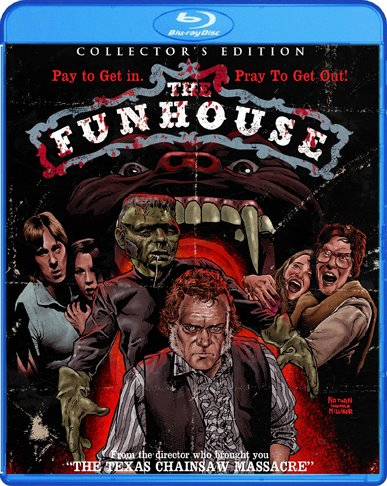 The-funhouse-blu