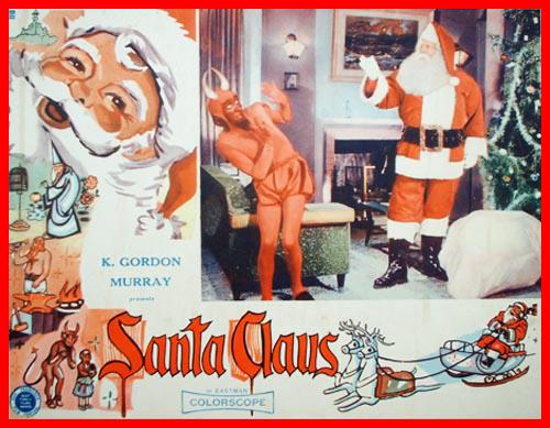 Santa_satan2_large