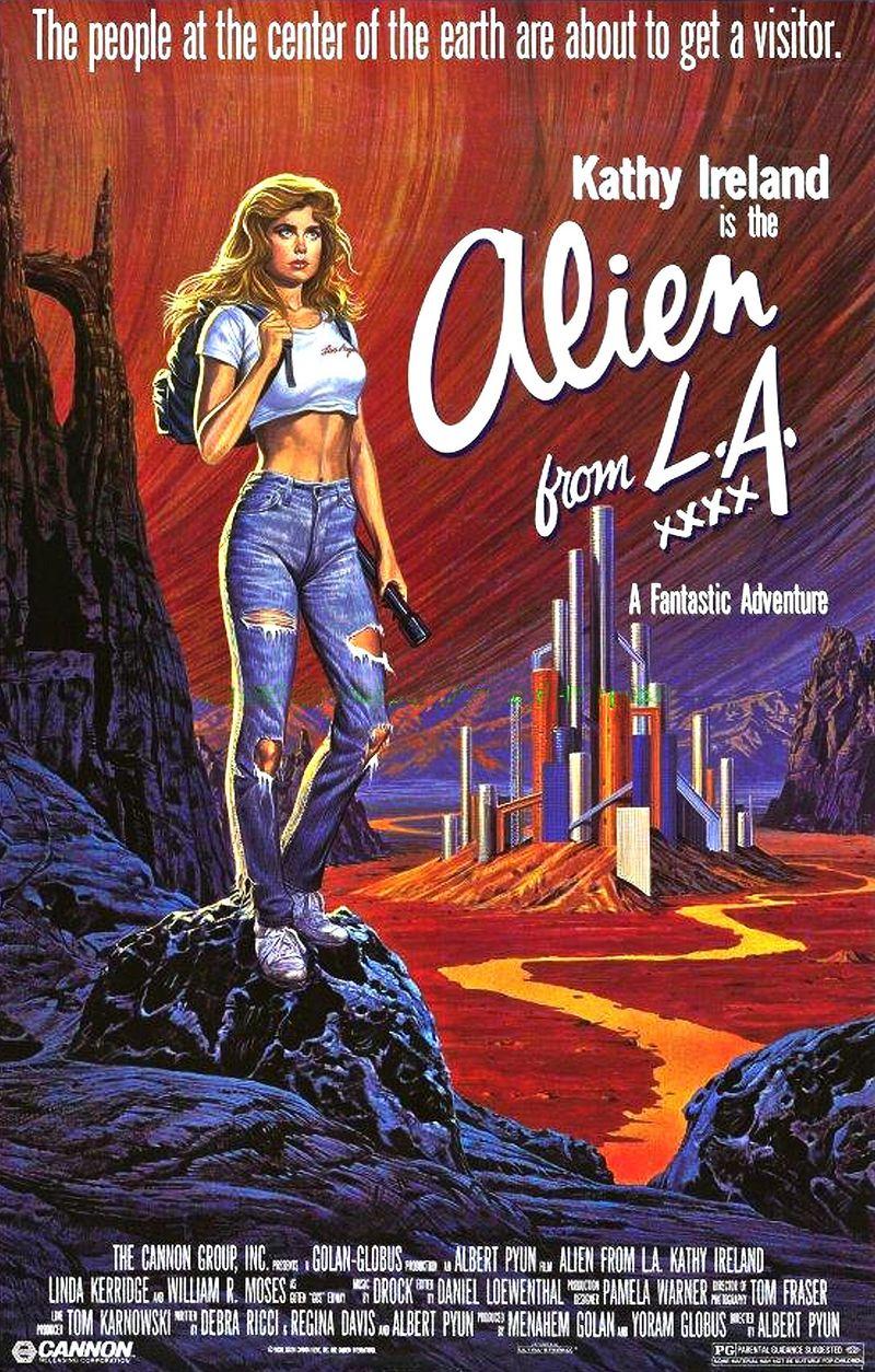 Alien_from_la_poster_01