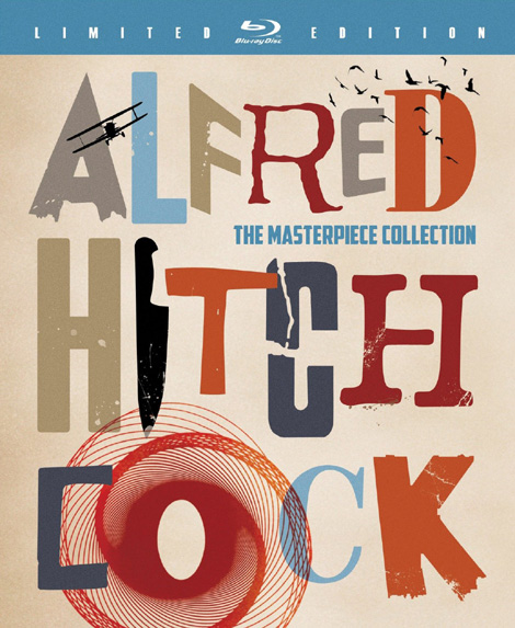 Alfred-hitchcock-the-master-piece-collection