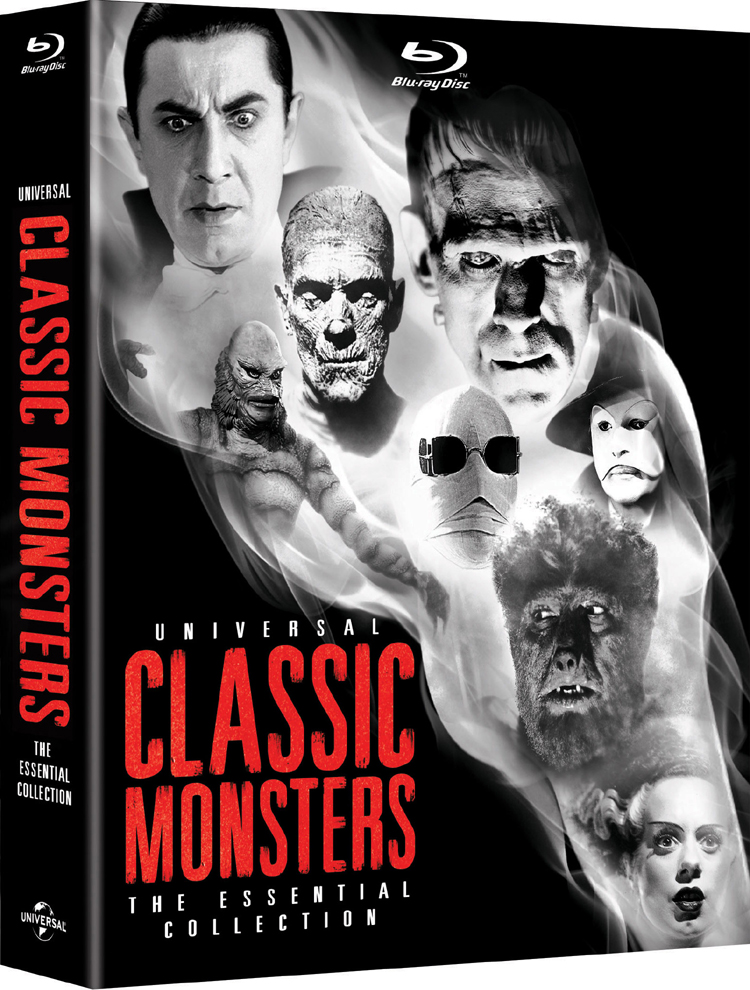 Universal-Monsters-Blu-ray-