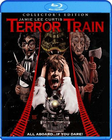 Terrortrainblu102712