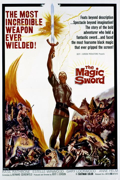 The-magic-sword-4