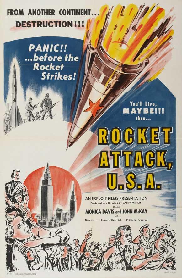 Rocket-attack-usa-movie-poster-1961-1020515331