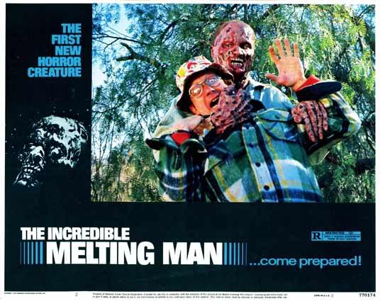 Incredible-Melting-Man-LC-2-klein