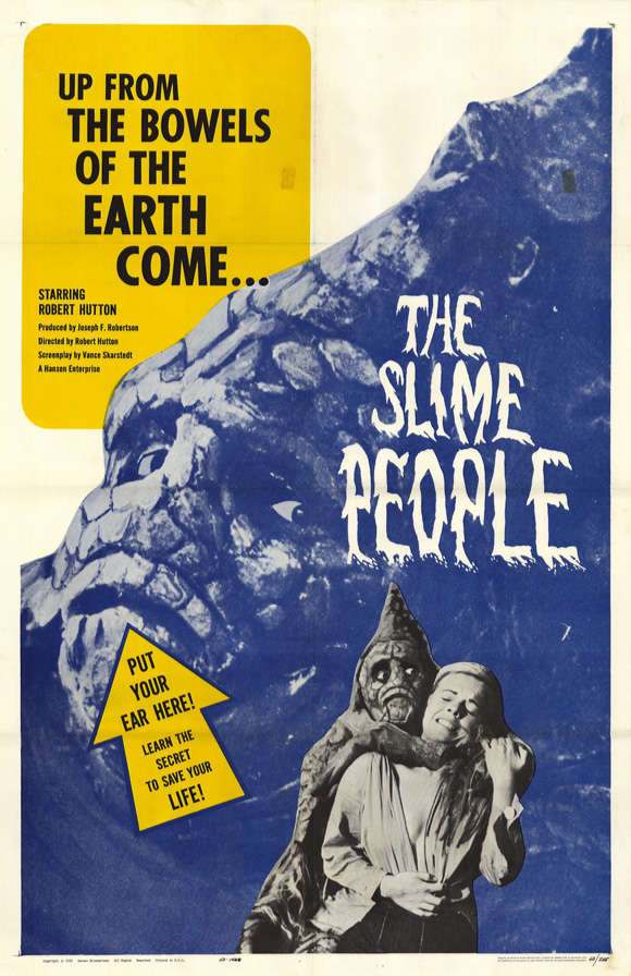 The-slime-people-movie-poster-1963