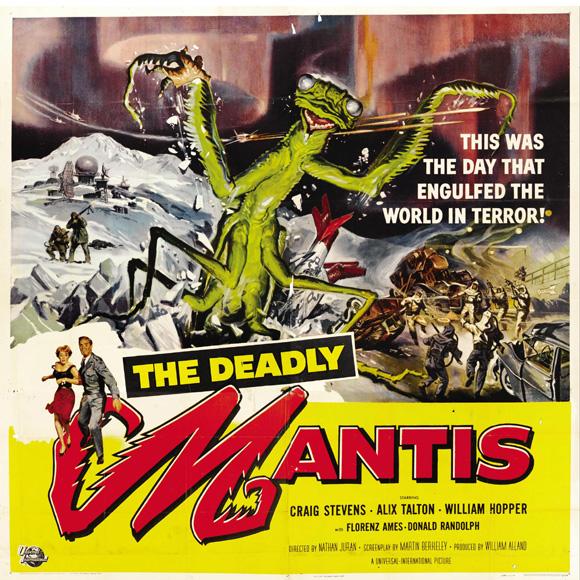 Deadly-Mantis-Poster22