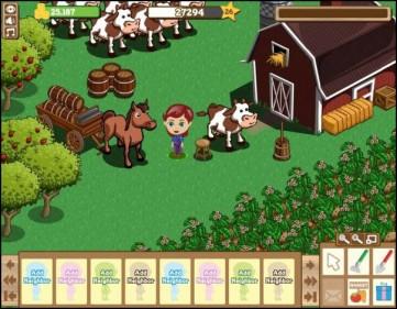 FarmVille-361x281