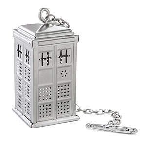 15eb_doctor_who_tardis_tea_infuser