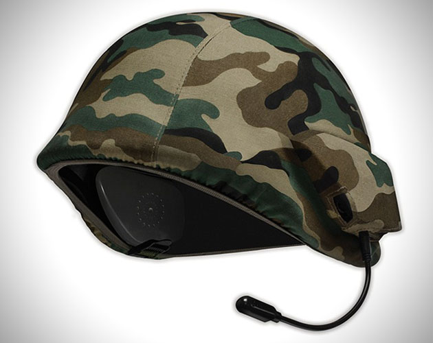 Hyperkin-ComRad-Wireless-Gaming-Helmet-1