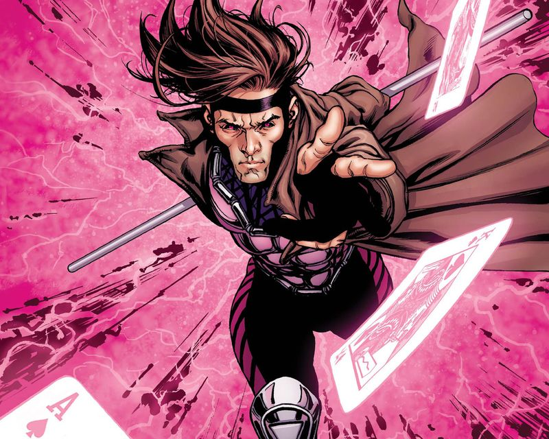 34111_comics_marvel_comics_xmen_gambit