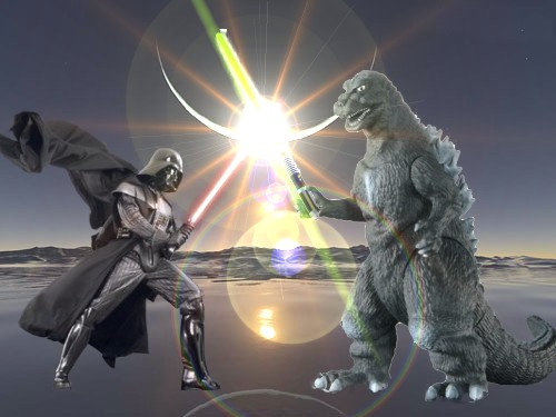 Darth_Vader_vs__Godzilla_by_SpiritDetectiveX