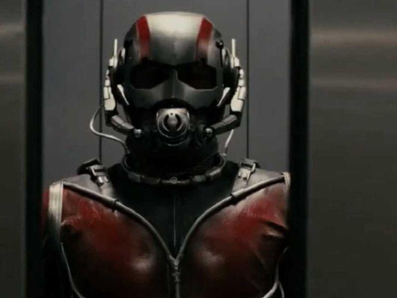 Ant-man-marvel-2