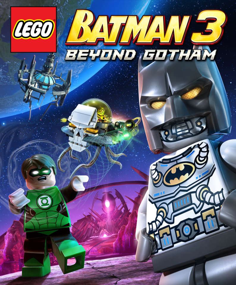 2541611-legobatman3-icon
