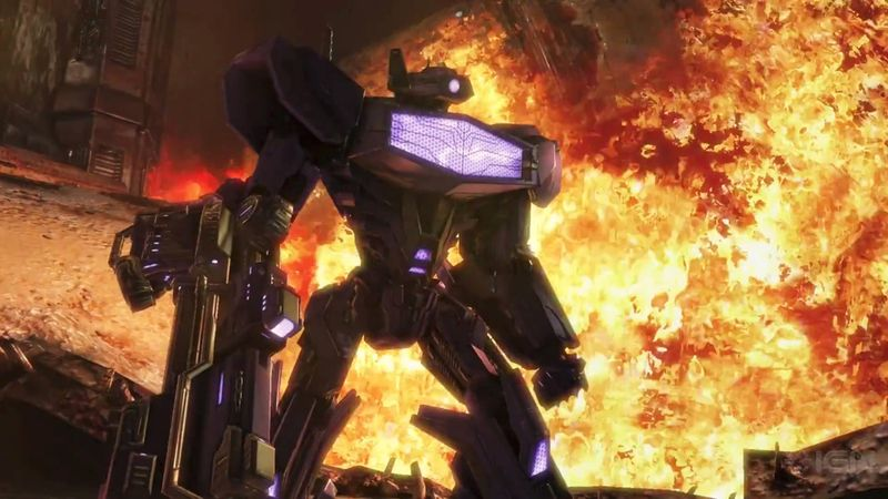 Transformers-rise-of-the-dark-spark-trailer