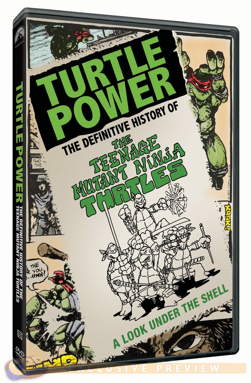TurtlePower-DVD-3D-DMUB-075fb