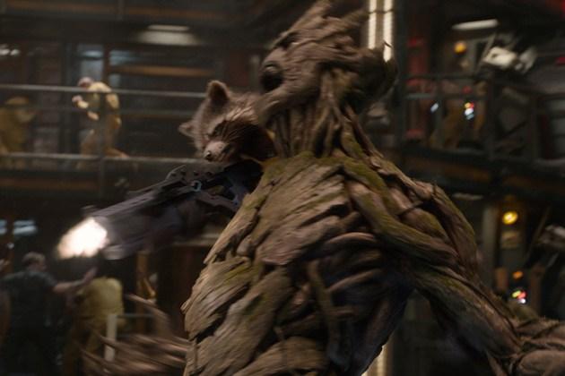 Guardians-of-the-galaxy-rocket-raccoon-groot
