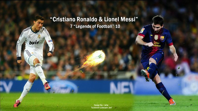 Messi-vs-ronaldo-2013-wallpaper-h1n-net-1366x764