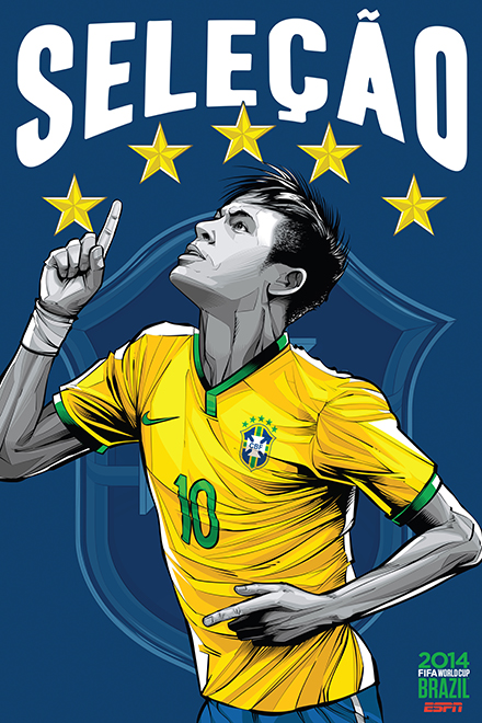 Fc_14wc_brazil_440x660