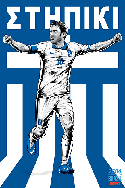 Fc_14wc_greece_440x660