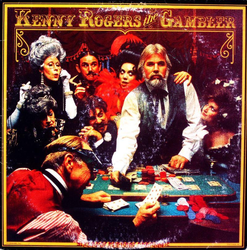 Kenny_gambler
