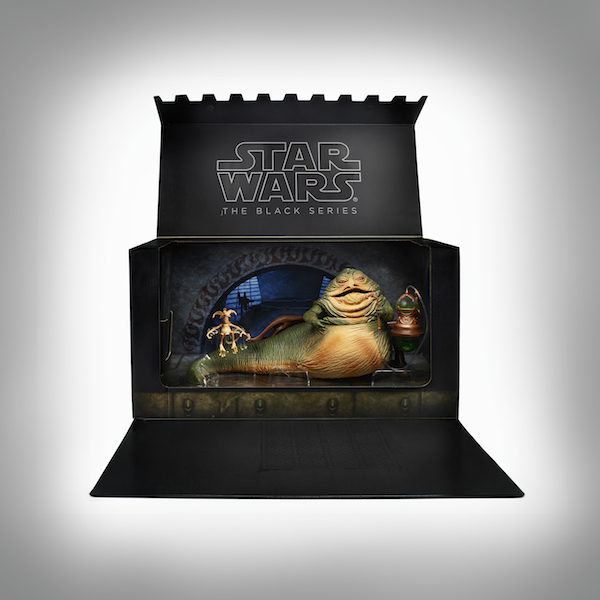 Hasbro-2014-SDCC-Jabba-set_in-package1