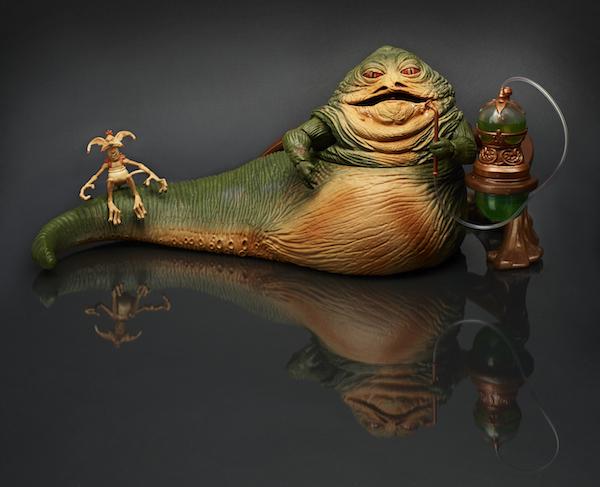 Hasbro-2014-SDCC-Jabba-set_detail-photo1