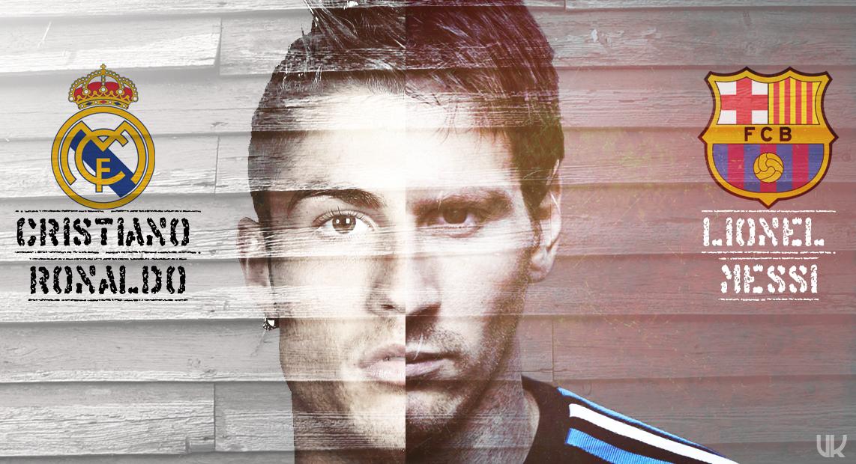 20 Days World Cup 2014 Countdown Messi Vs Ronaldo Geekweek