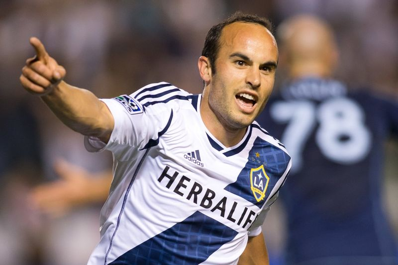 Landon-Donovan-USA-National-Football-Team-2014