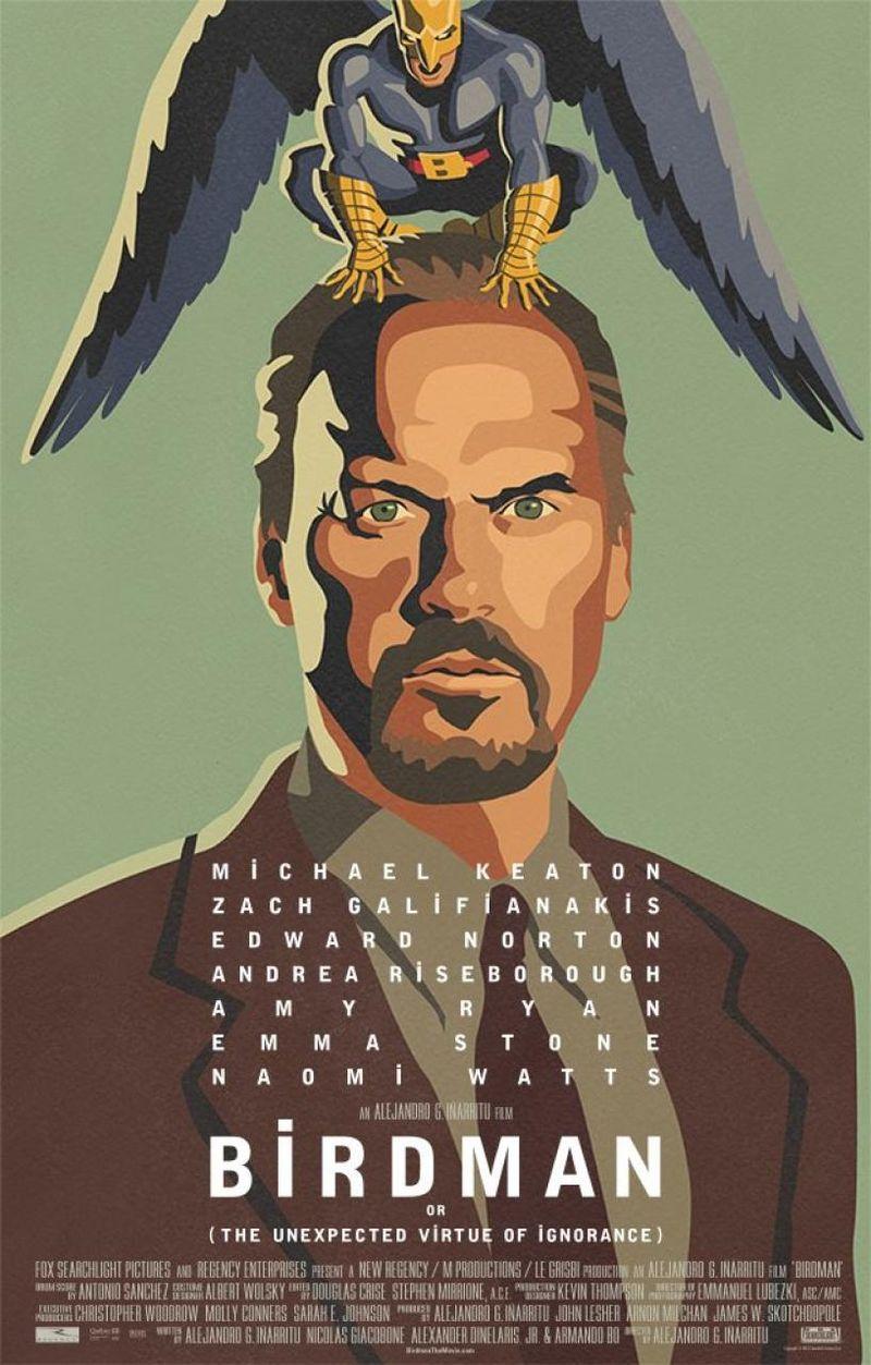 Hr_Birdman_1