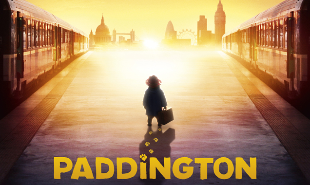 Paddington-film-poster-636-380