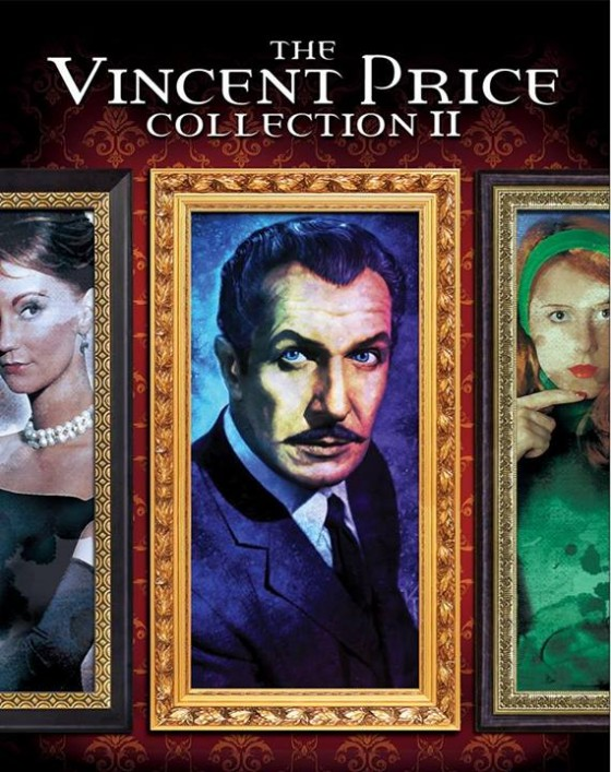VincentPriceCollectionII-ScreamFactory-e1403885734946