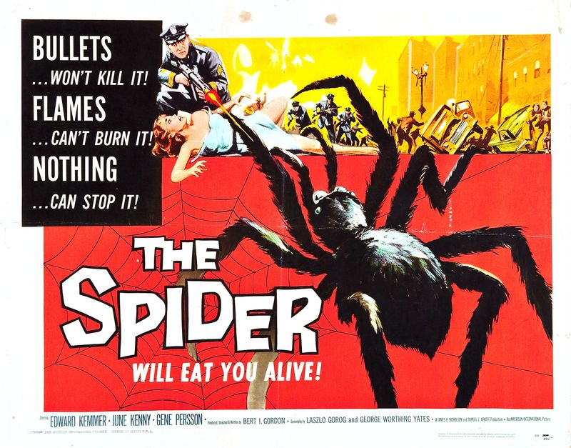 Spider_poster_03