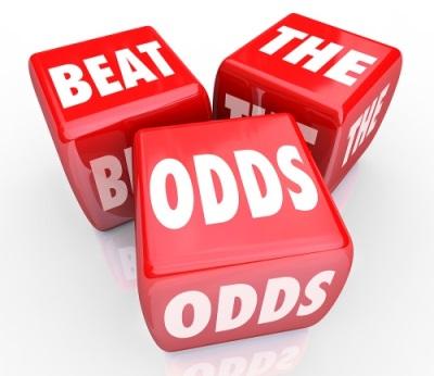 odds casino
